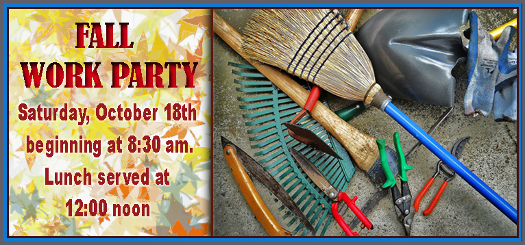 Fall Work Party 2014 GRAPHIC copy