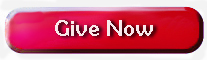button_GIVE-NOW-Red-copy3