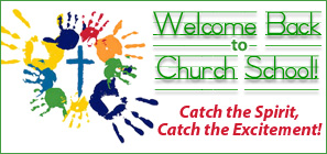 church-school-welcome-back_blog
