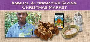alternative_giving_xmas_2015_blog (1)