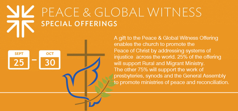 peace_global_witness_graphic