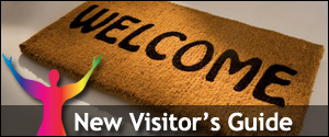 welcome_300x125
