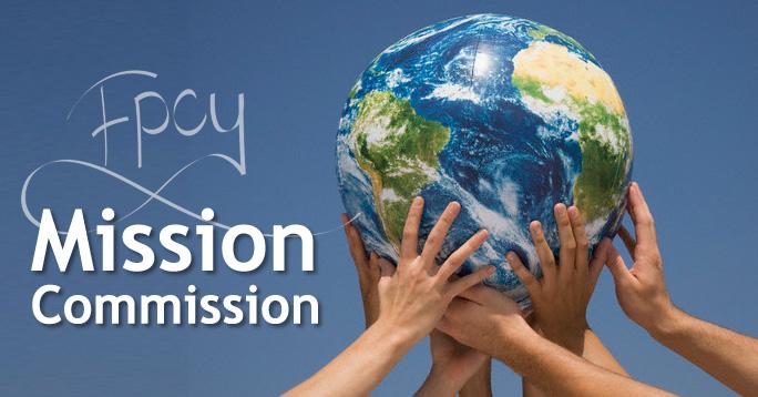 mission_comm_FB
