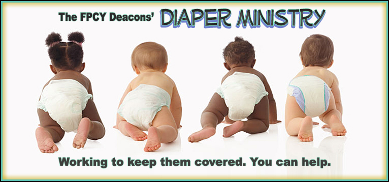Diaper Ministry Graphic (1)