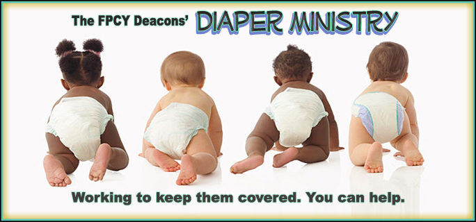 Diaper Ministry POST (1)