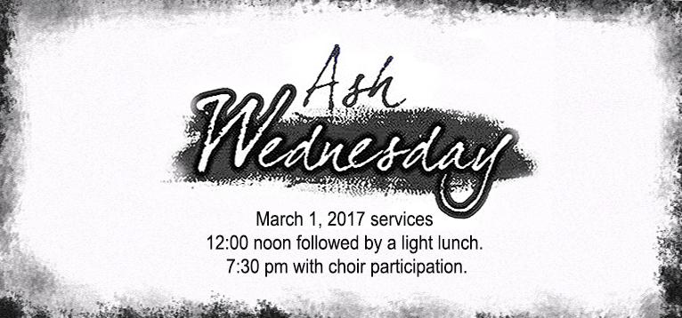 Ash Wednesday 2017 GRAPHIC (1)