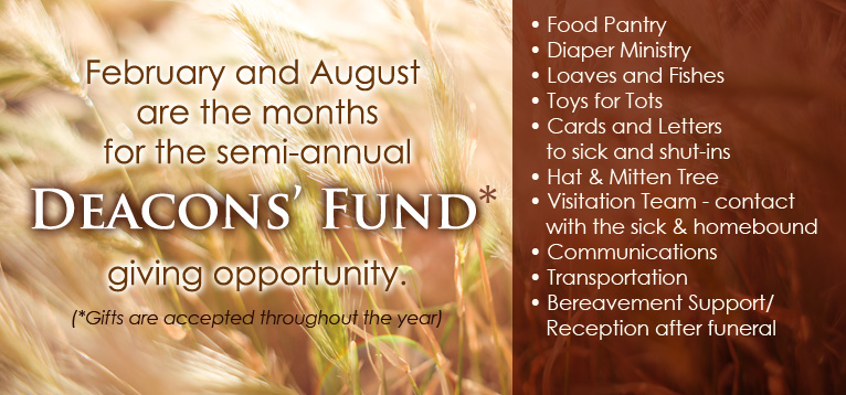Deacons_Fund_graphic
