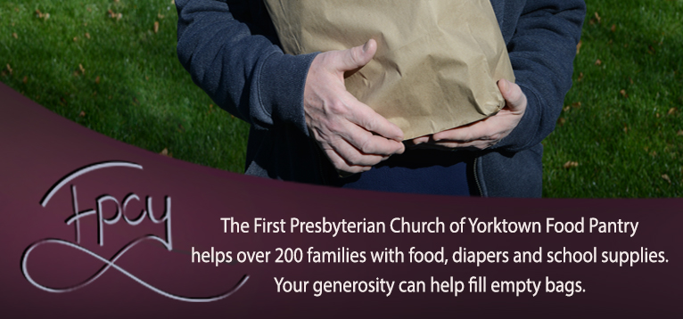food-pantry-ad-graphic