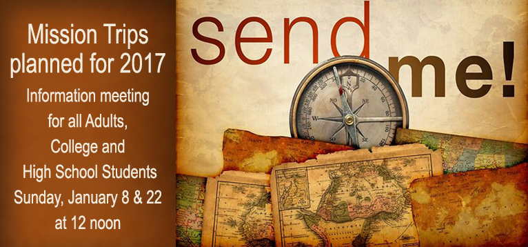 Mission Trips 2017 GRAPHIC (1)