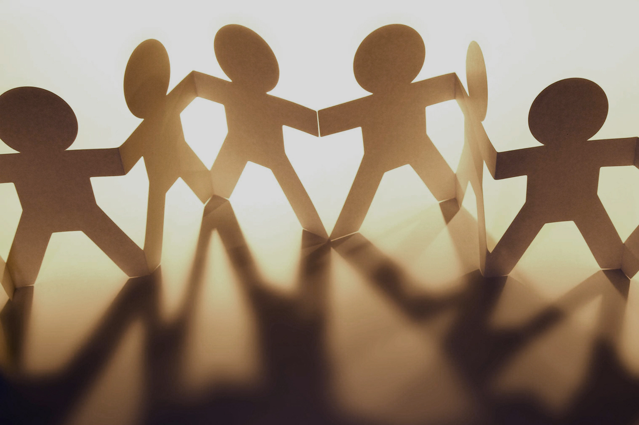 Nate Sala on How to Keep Fellowship Groups Strong During the Pandemic