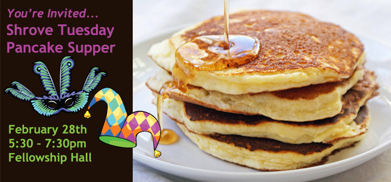 pancake_supper_17_graphic