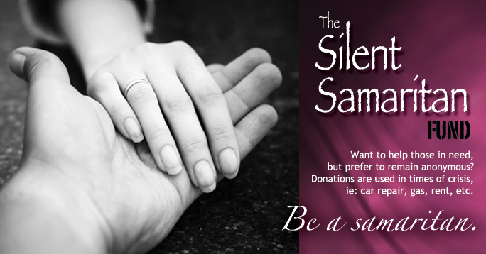 silent_samaritan_fund_post