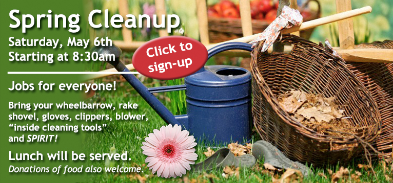 spring_cleanup GRAPHIC